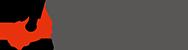 奧飛游戲logo